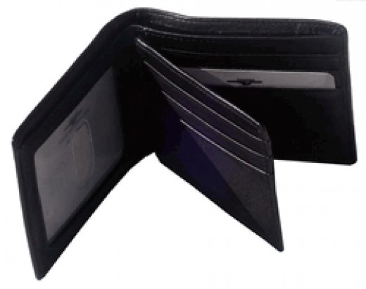 Dilana Napa Leather Extra-Page Wallet                            http://www.airlineinternational.net/dinaexpawa66.html