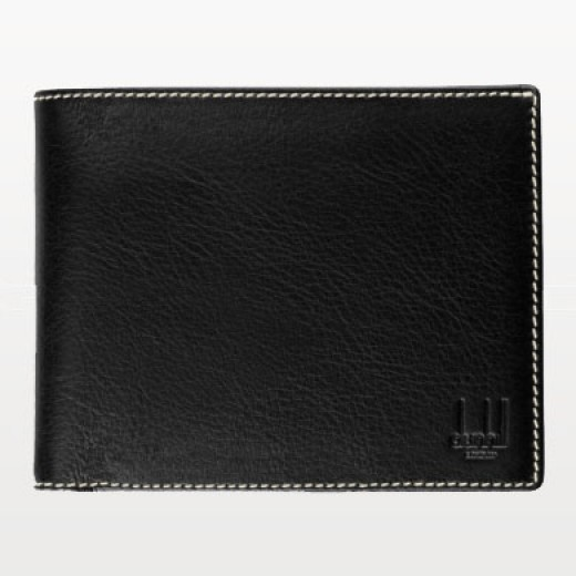 Dunhill ADV8 8-Credit Card Billofold