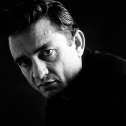 Johnny Cash Biography - The Man in Black