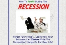FREE eBook Tells You How To Make More Money
