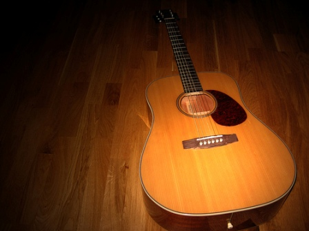 Best Acoustic Songs Ever   HubPages