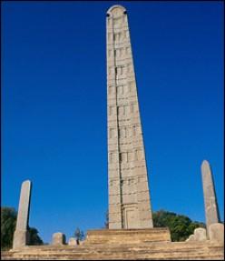 Travel Ethiopia: Gondar, Axum, Lalibela