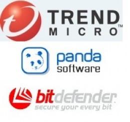 Free Antivirus Online Scan