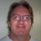 mulder profile image