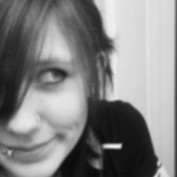 brebaker profile image