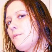 tanya24 profile image