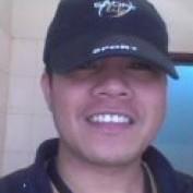 reymund profile image