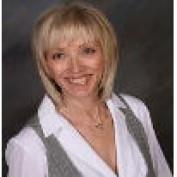Judy_Shilmar profile image