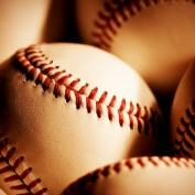 Baseball Drills profile image