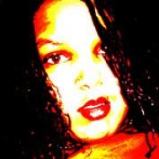 Emmeaki profile image