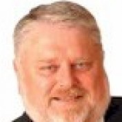 Big Luke profile image