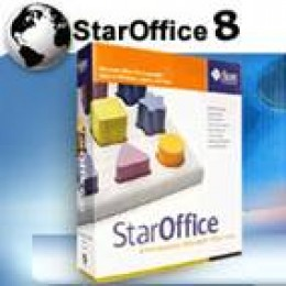 NOTE: MANY STAROFFICE SUITE EXTENSIONS WORK WITH OPEN OFFICE SUITE AND VICE VERSA