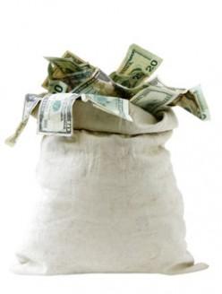 Dental Financing sources