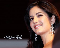Katrina Kaif Wallpapers and Posters