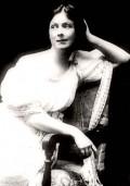 The Indomitable Isadora Duncan