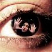 mazhar194 profile image