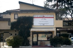 Welcome to Milanello  - AC Milan`s groundbreaking medical lab and training centre