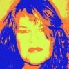 MaggieJane profile image