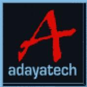 adayatech profile image