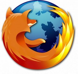 How to Make Firefox More Secure - Best Add-ons for Firefox Security and Privacy