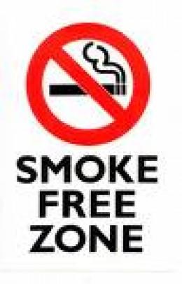 Holidays For Smokers