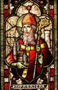 A History of St. Patrick's Day