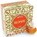 Blonde by Versace for Women