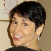 DorriOlds profile image