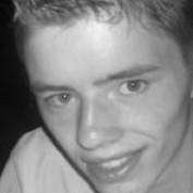 soulman247 profile image