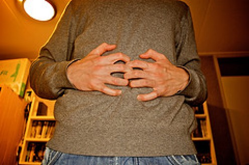 Possible Causes for Feeling Weak & Bloated