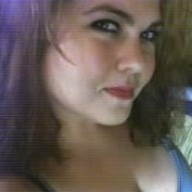 Mizsnow profile image