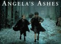 Angela's Ashes, Frank McCourt's Courageous Tale of His Miserable Childhood in Limerick, Ireland.