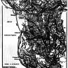 Doruntine by Ismail Kadare (Kush e solli Doruntinėn)