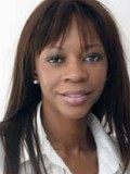 Is Continued Aid Bad for Africa?   Why I Agree with Zambian Economist Dambisa Moyo.