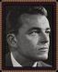 Alan Jay Lerner (1918-1986) American lyricist and librettist