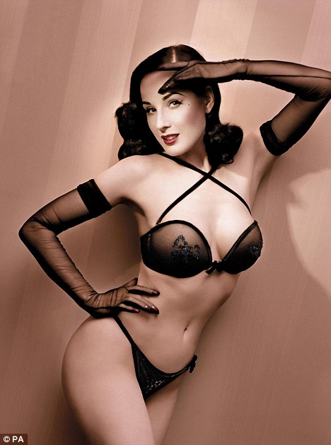 The Multi-Teese a provocative set in black which allows the wearer to arrange the straps a multitude of ways, this range features a unique quick-release magnetic closure on both the bra and the bottom, making it ideal for a striptease.