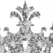 Kingdom ElectLady profile image