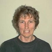 Cynthia Perkins profile image