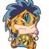 papigogy profile image