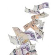 Money Pit profile image