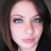 miz_debi profile image