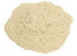 Whey Protein Isolate - Part 1 - What Is It?