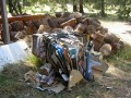 6 Recycled Materials Used to Build Houses (Including Used Wood!)