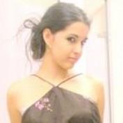 felicitylovespari profile image