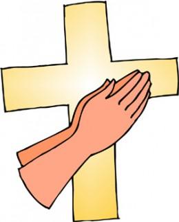 Starting A Prayer Group