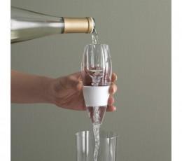 Vinturi White Wine Aerator