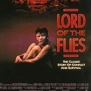 lordofflies profile image