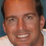 mbredel profile image