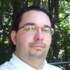 BronsonTech profile image