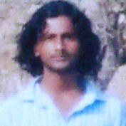 samitzzz profile image